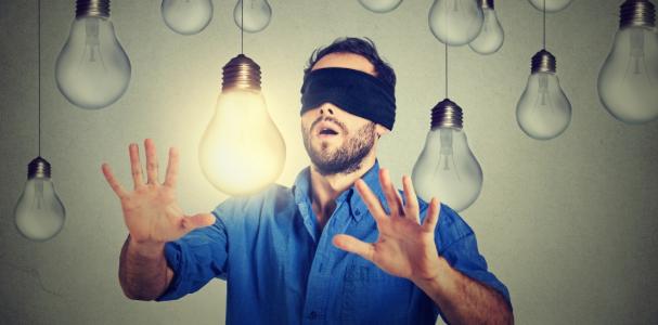 9 symptômes de l'éveil spirituel
