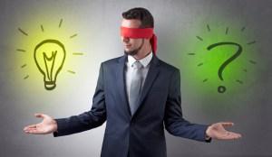 7 règles pour développer son intuition