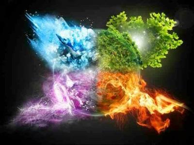 element nature.jpg