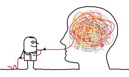 representationhypnose.png