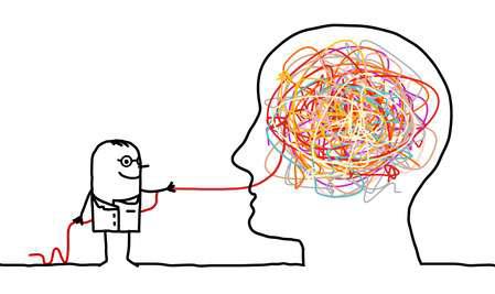 representationhypnose