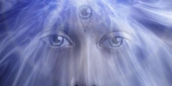 troiseme oeil