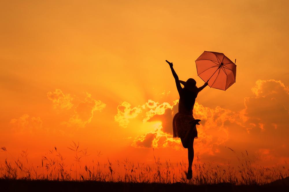 La joie de vivre, comment la cultiver ? – Mind Body Life