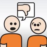 Comment se protéger des pensées négatives ?