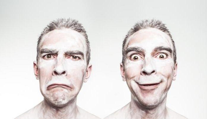 homme emotions.jpg