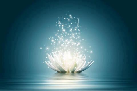 100 affirmations positives pour transformer votre vie en une immensité debonheur