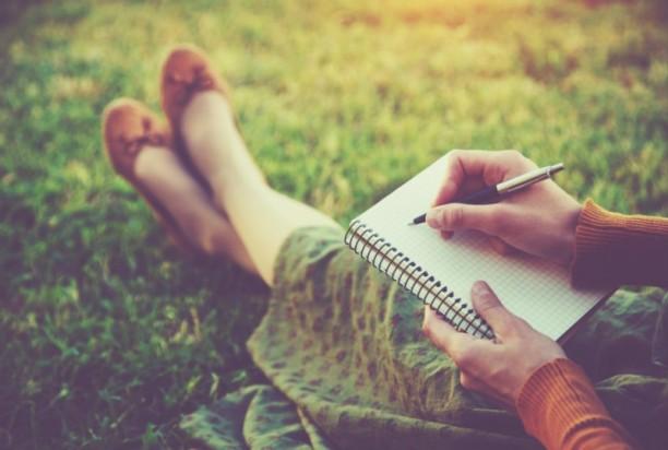 100 affirmations positives pour transformer votre vie en une immensité de bonheur