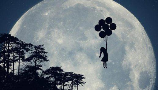 Les 31 clés du bonheur; ce que les gens heureux ne font jamais