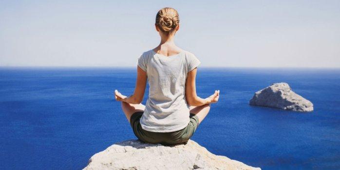 Exercice pratique pour travailler sa respiration