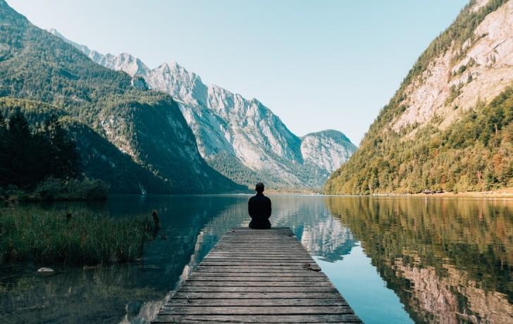 10 signaux qui montrent que vous êtes en train de gâcher votre vie