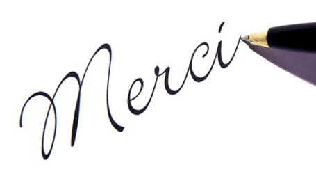 merci7 étapes pour recevoirune critiqueavec grâce et dignité