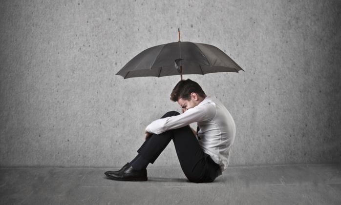 10 signes qui indiquent que vous êtes trop critique envers vous-même