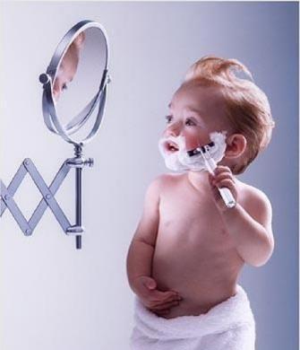 Voici 10 blessures émotionnelles de l'enfance qui persistent à l'âge adulte
