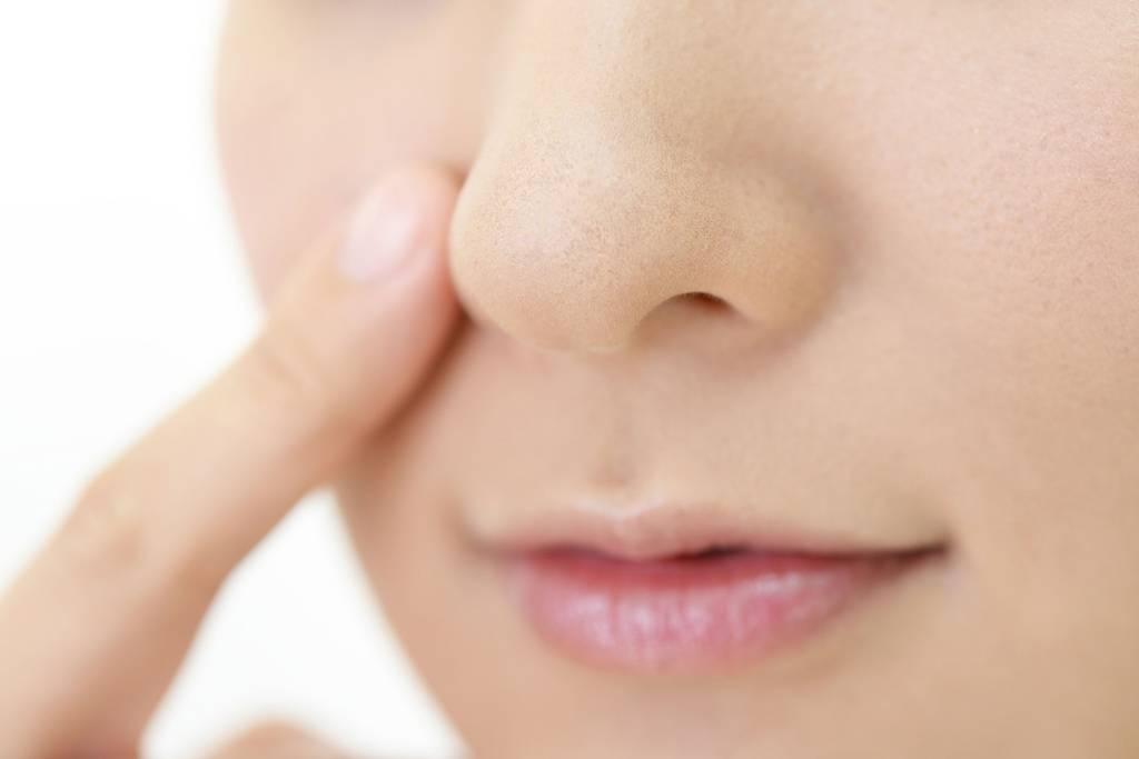 4-conseils-pour-prendre-soin-votre-nez