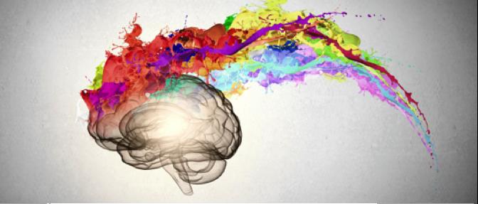 Comment vivre sa créativité sans la craindre ?