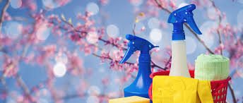 3 Etapes pour faire le grand ménage de printemps dans ses relations
