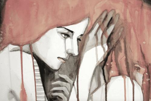 8 choses que vous ne devez jamais sacrifier pour une relationamoureuse