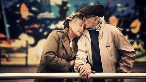 8 choses que vous ne devez jamais sacrifier pour une relation amoureuse