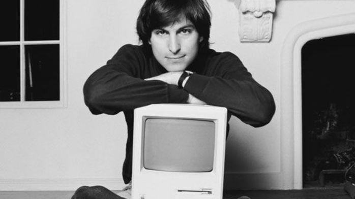 11 leçons à apprendre de Steve Jobs