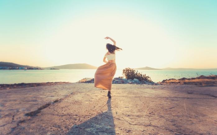 12 bonnes raisons de pratiquer la gratitude