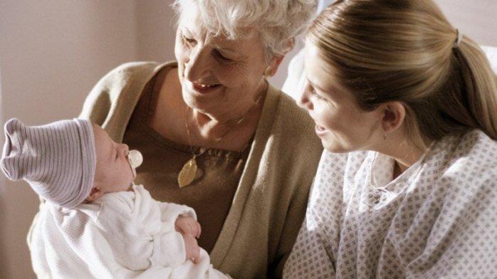 visite-maternite