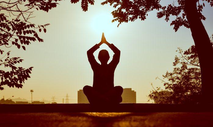 Exercices et conseils pour vous apprendre à lâcher prise