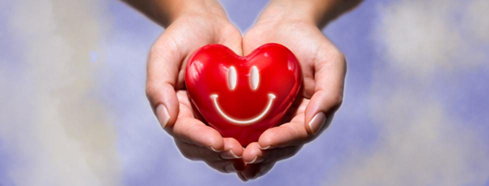 aire preuve de gentillesse et en recevoir vous fera vous sentir bien dans votre peau.  Pour être de bonne humeur, le moyen le plus rapide est de répandre de la gentillesse autour de soi.