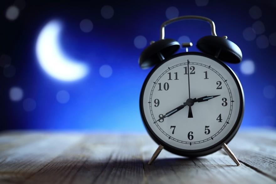 Avoir sommeil mais ne pas réussir à dormir : que faire en cas de troubles du sommeil?