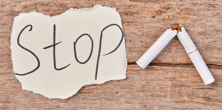 Fumer pendant la grossesse: un réel danger